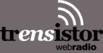 ENS radio logo